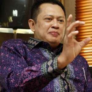 Ketua DPR Dorong Kemenpar Lakukan Langkah Taktis Bangun Wisata Halal