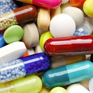RSUD Pasar Minggu Masih Berupaya Penuhi Obat Pasien
