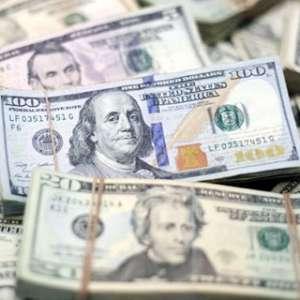 Harga Sembako Belum Terdongkrak Dolar AS