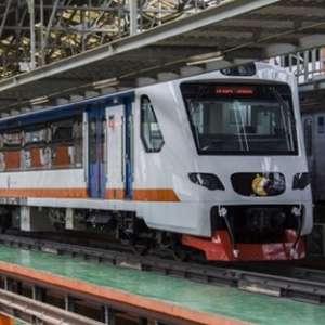 Akhir Tahun Ini, Kemenhub Operasikan Enam Stasiun Kereta Modernisasi