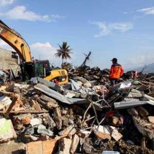 Mitigasi Bencana, Kepatuhan Pembangunan Sesuai Zonasi Tata Ruang Perlu Ditegakkan