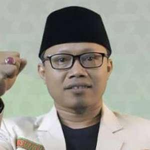 Pemuda Ahmadiyah Ajak Cak Nanto Selesaikan Masalah Intoleransi