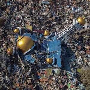 Karyawan IndosatM2 Patungan Bantu Gempa Palu-Donggala