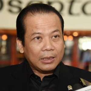 Belum Inkracht, Taufik Kurniawan Tetap Wakil Ketua DPR