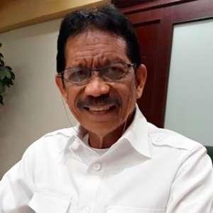 Rektor UIN Makassar Anggap Kontroversi Ahmadiyah Sudah Selesai