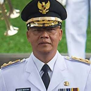 Gubernur Bengkulu Dilantik, Hipmi Siap Bantu Akselerasi Ekonomi