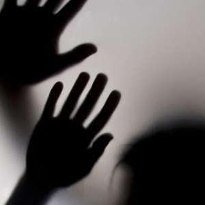 Kekerasan Seksual Cenderung Ditutupi