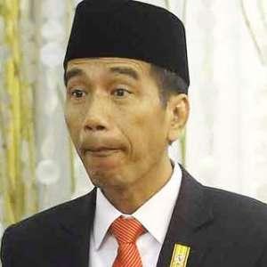 Jokowi Banyak Salah Data