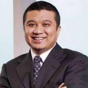 Erwin Aksa: Kadin dan Hipmi Kepalanya Saja yang Ke Sana, Hatinya Prabowo-Sandiaga
