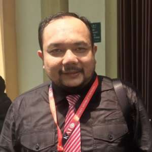 8 Saksi Kasus Ahmad Dhani Cabut BAP, Pengacara Lapor Propam