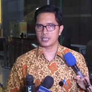 Dua Anak Buah Menteri Rini Ditangkap, Salah Satunya Direktur Krakatau Steel