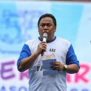 Rachmat Gobel, Fokus Pada Pertani Dan Pendidikan Gorontalo