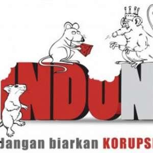 Dirut PT Wijaya Kusuma Emindo Perintah Beri Suap Lewat SMS