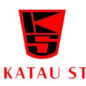 Geledah PT Krakatau Steel KPK Tahan Bos Tjokro Grup