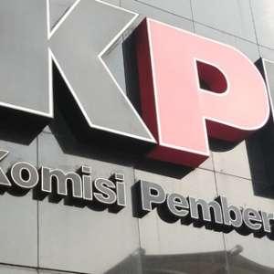 Direktur Krakatau Steel Ditangkap Di Rumahnya