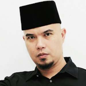 Beredar Kabar Bus Pendukung Prabowo Di Jatim Akan Dihadang, Ini Seruan Dhani Dari Penjara