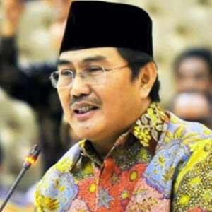 Perbaiki DPD, Alasan Jimly Asshiddiqie Jadi Calon Senator