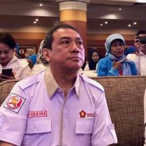 Haposan Batubara, Fokus Pada Peningkatan Perlindungan TKI