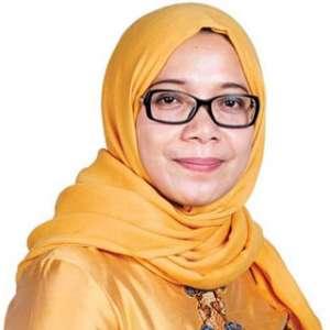 Pejabat Legal PT BLEM Bolak-Balik Diperiksa KPK