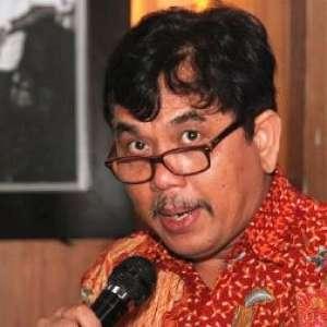 Orang-Orang Sumatera: Catatan Buat Mahfud MD
