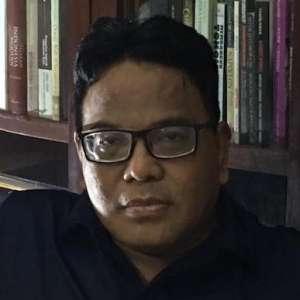 Margono Djojohadikusumo & Kisah Ekonom Patriot