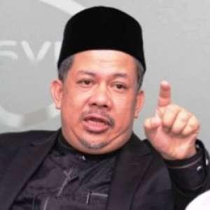 Fahri Hamzah Heran 326 Petugas Pemilu Meninggal Tidak Ada Yang Tanggung Jawab