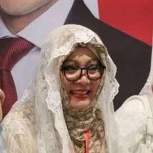 Video Cerita Tentang Prabowo Ditampar Keluarga Cendana Ternyata Hoax