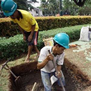 Biayanya Cuma Rp 8 Juta Dijamin Bebas Banjir Lho