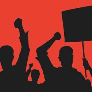 Demokrasi Kita Dalam Bahaya! (II)