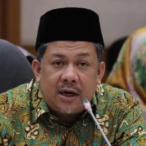 Pengacara: Fahri Hamzah Siap Jadi Saksi Ratna Sarumpaet