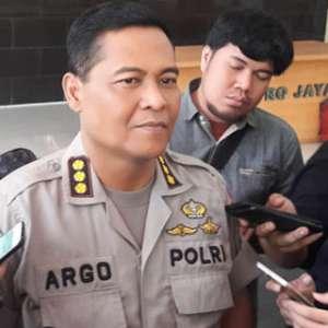 Ini Alasan Jerry Bikin Video Ujaran Kebencian Kepada Jokowi