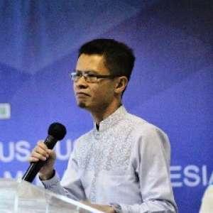 HIPMI Sebut Pengusaha Akan Mulai Investasi Pasca Pilpres