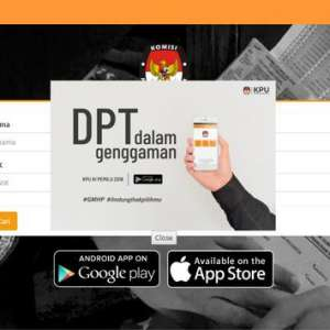 Warning Fahri Ke KPU, Masih Ada Waktu Bersikap Arif Bijaksana