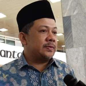 Fahri Hamzah: Bereskan Defisit BPJS Dulu, Baru Bicara Pemindahan Ibukota!