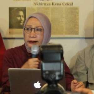 Fahri Kagumi Keberanian Ratna Yang Mengaku Berbohong