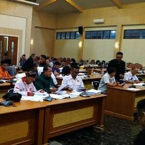 Di Sukabumi, Prabowo Raih Suara 2,5 Kali Lipat Lebih Banyak Dari Jokowi