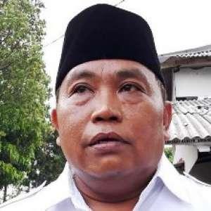Petinggi Gerindra Persilakan Demokrat Mundur Dari Koalisi Prabowo-Sandi