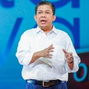 Fahri Hamzah: KPU Harus Diaudit Secara Menyeluruh