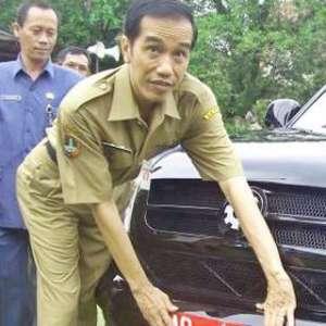 Esemka Kembali Viral Setelah Mobnas Vietnam Dipasarkan, Ini Kata Netizen Dan Orang Prabowo