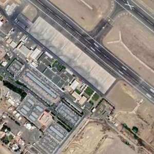 Houthi Lempar Rudal Ke Bandara Saudi, 26 Warga Sipil Luka