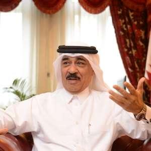 Dubes Al Hamar: Bagi Qatar, Indonesia Negara Yang Penting