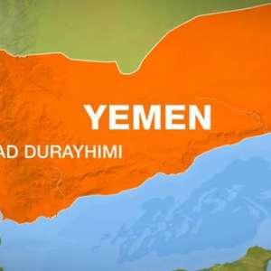 Houthi Kembali Serang Bandara Arab Saudi, Satu Orang Meninggal Dunia