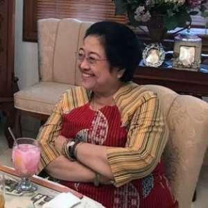 Makan Siang Megawati-Prabowo: Bukan Sekedar CLBK Biasa