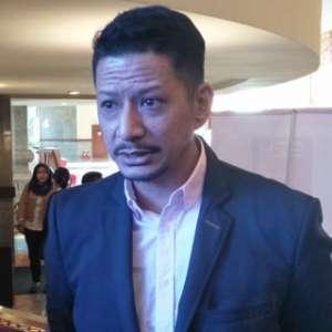 Bahaya, Maskapai Indonesia Bakal Bangkrut Jika Penurunan TBA Terlalu Lama
