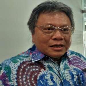Alvin Lie: Soal Tiket Pesawat Murah, Darmin Nasution Kebablasan