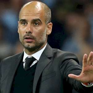 Guardiola Hubungi Juventus, Pemain Mana Yang Diincar?