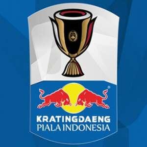 Harus Ada Investigasi Terkait Pembatalan Mendadak Laga Kedua Final Piala Indonesia