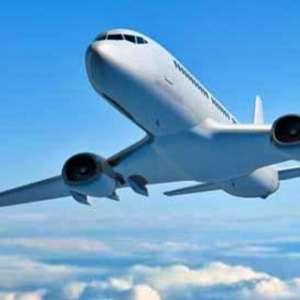 Evaluasi Kebijakan Penurunan Tarif Pesawat, Pemerintah Kembali Lakukan Rakor