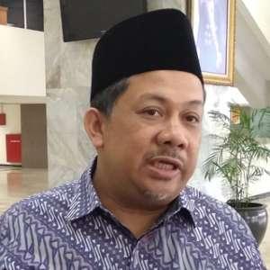 PK Baiq Nuril Ditolak, Fahri Hamzah: Sudah Waktunya UU ITE Dicabut