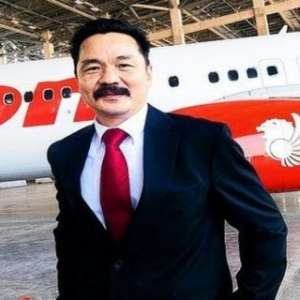 Bangun Bengkel Sparepart Pesawat Di Indonesia Jadi Upaya Pemerintah Hadirkan Tiket Murah Tiap Hari